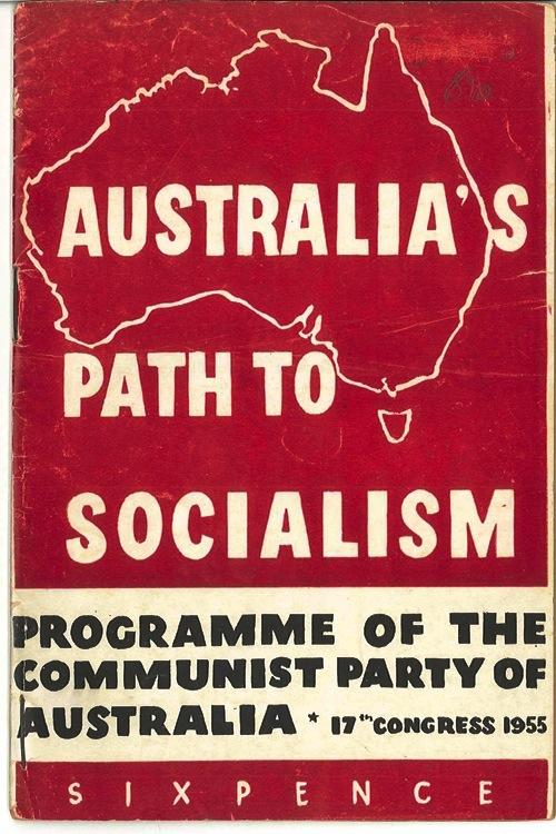 labor makin election campaign pdf